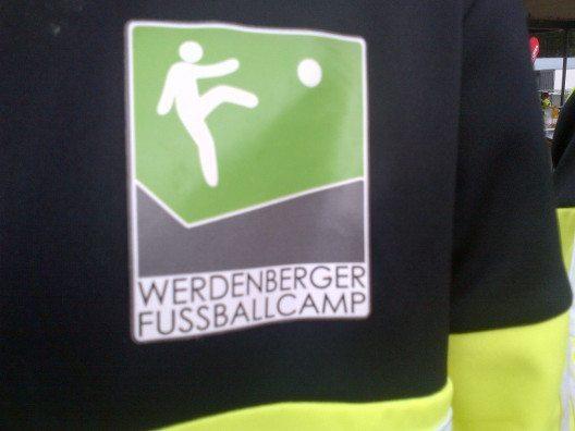 fussballcamp1