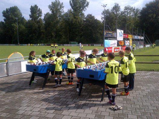 fussballcamp3