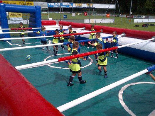 fussballcamp4