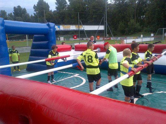 fussballcamp5