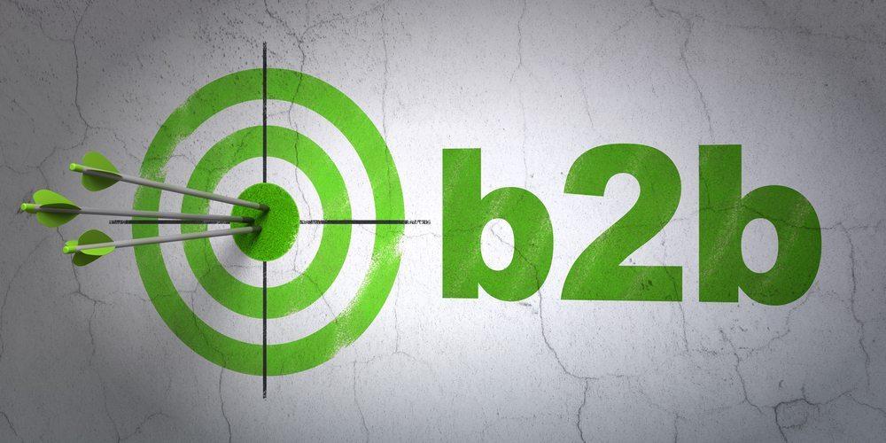 B2B-Maksim-Kabakou-shutterstock.com