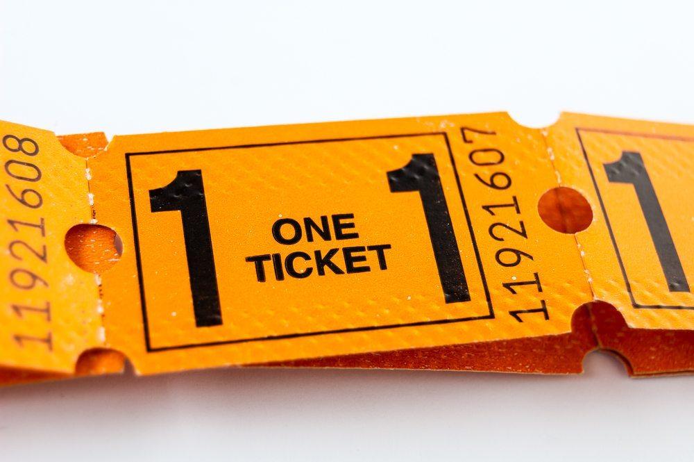 Event-Ticket-IKasparus-Shutterstock.com
