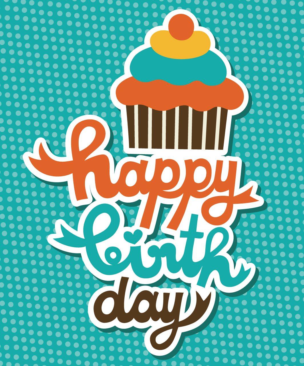 Happy-Birthday-monbibi-Shutterstock.com