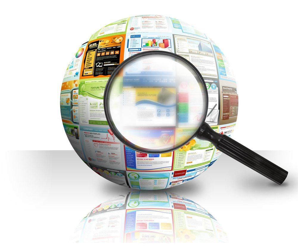 Internet-Research-Angela Waye-Shutterstock.com