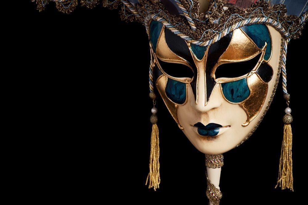 Karneval-Venedig-Maske-deamles-for-sale-shutterstock.com