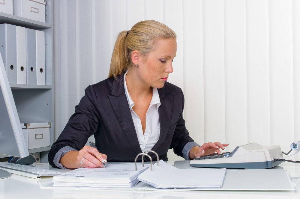 Kostenplanung-Lisa-S.-shutterstock.com