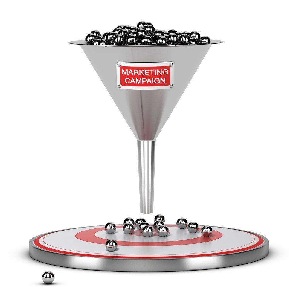 Marketing-Kampagne-Olivier-Le-Moal-Shutterstock.com