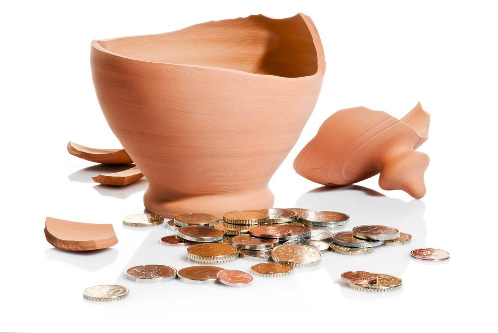 Ein solcher Famtrip sollte sich freilich auch für Sie finanziell lohnen. (Bild: italianestro / Shutterstock.com)