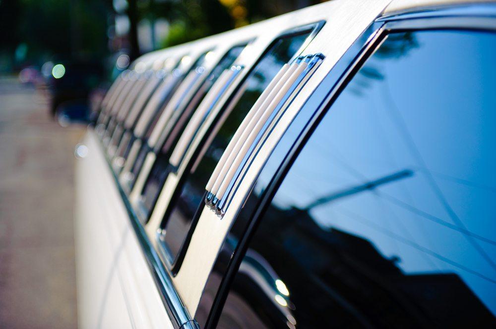 Stretch-Limousine-Karen-Grigoryan-shutterstock.com