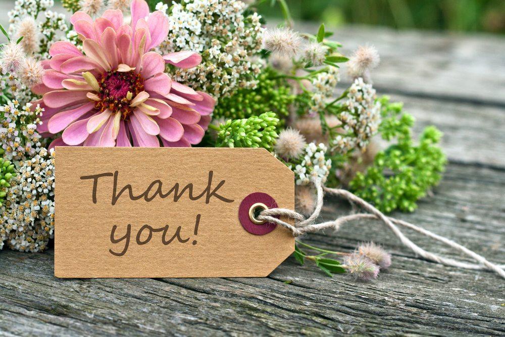 Thank-you-Cora-Mueller-Shutterstock.com