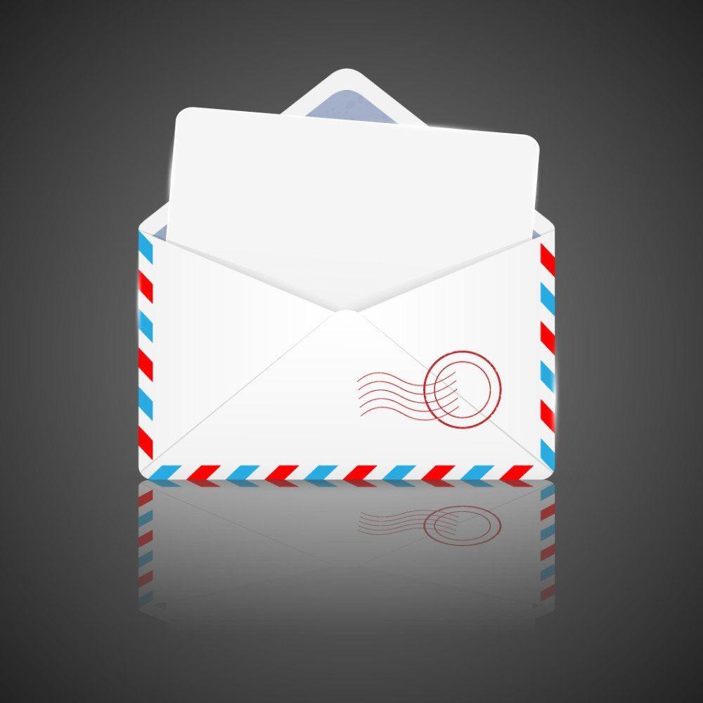 Aktivieren Sie auch Ihre privaten Kontakte, um Ihre Gästeliste zu erweitern. (Bild: DimkaSL / Shutterstock.com)