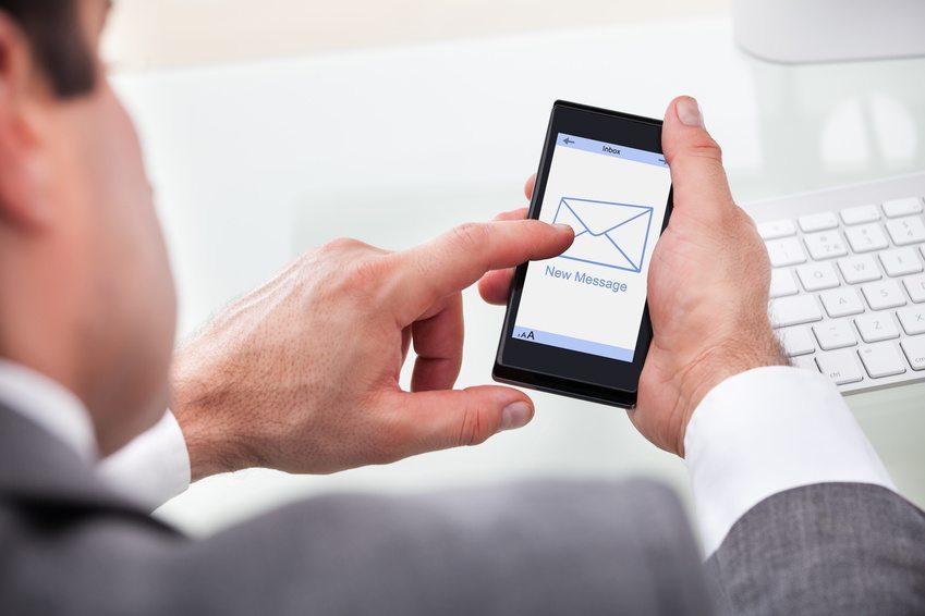 """Die Kontakte, welche Sie im Laufe Ihrer Online-Tätigkeit generieren, sind eine überaus vielversprechende Basis, um darauf """"aufzubauen"""". (Bild: beerfan / Fotolia.com)"""