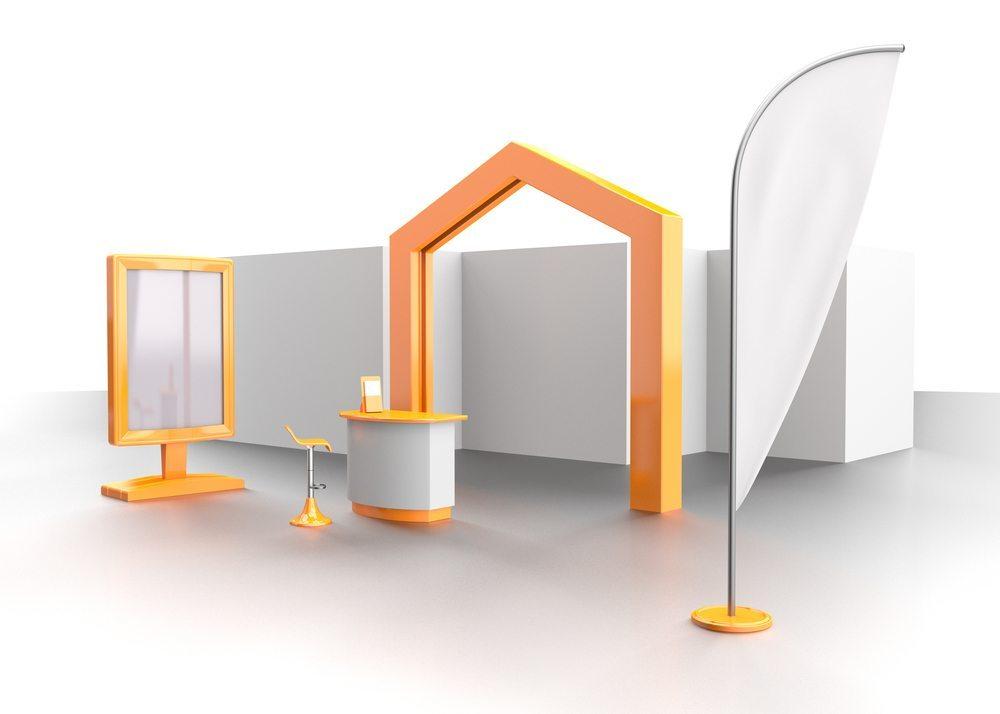 Die Einrichtung. (Bild: Gepardu / Shutterstock.com)