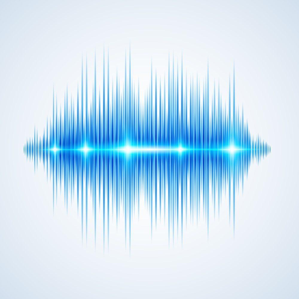 Zu vielen Events lässt sich Musik auch mit einem Signalcharakter verbinden. (Bild: Allies Interactive / Shutterstock.com)