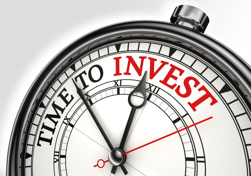 Investieren Sie Zeit in die optimale Nachbereitung. (Bild: donskarpo / Shutterstock.com)