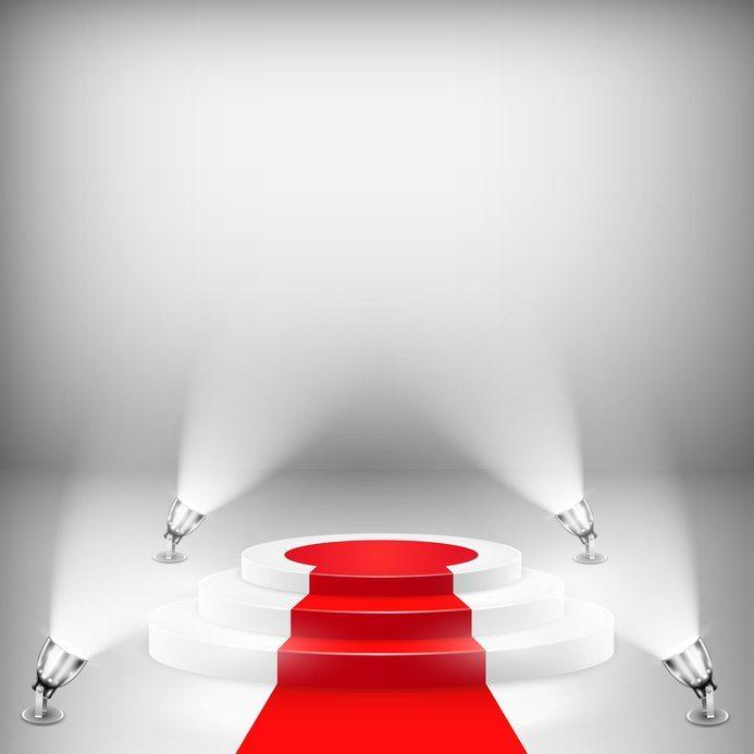 Scheuen Sie keine Kosten, um Ihr Produkt in einem bestmöglichen Licht dastehen zu lassen. (Bild: kab-vision / Fotolia.com)
