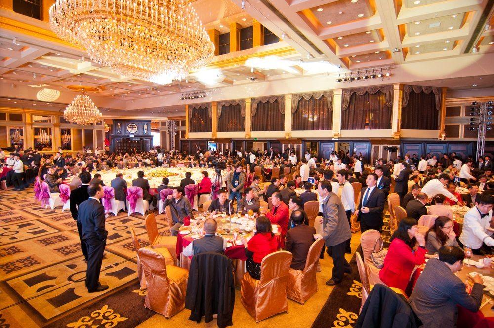 Gala. (Bild: windmoon / Shutterstock.com)