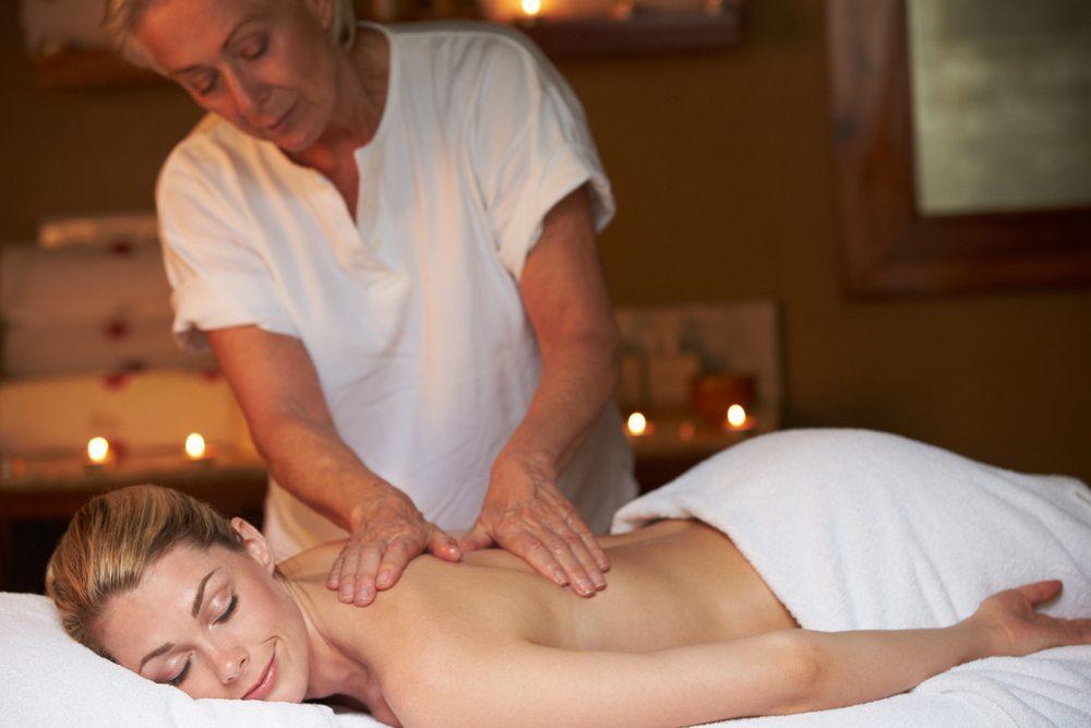 sex og massage kino Trøjborg