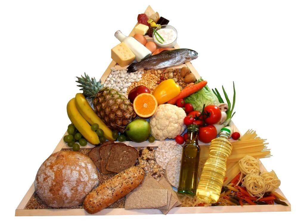 """In der Abteilung """"Essen"""" steht die Beziehung von Mensch und Ernährung im Mittelpunkt. (Bild: © Bogdan- Wankowicz - shutterstock.com)"""