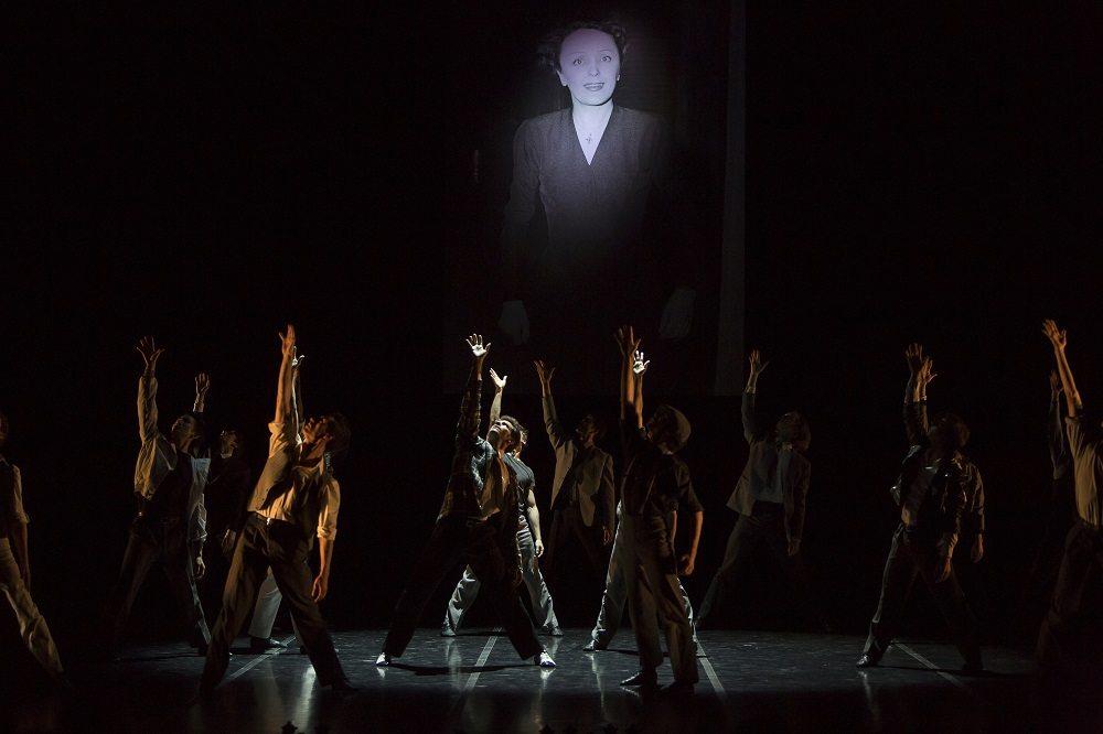 Bewunderer klassischer Tanzkunst werden sich die Termine vormerken. (Bild: © Gregory Batardon)