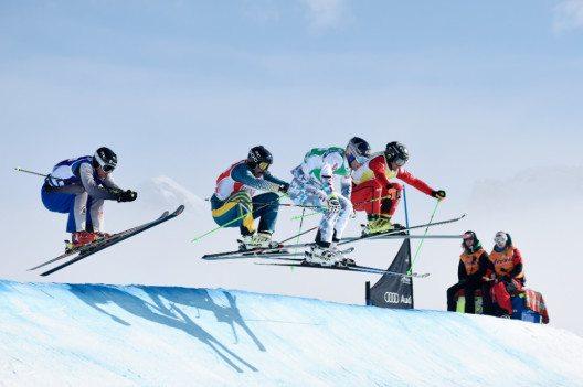 feature post image for Arosa Lenzerheide gibt der Cross Alps Tour ein Zuhause