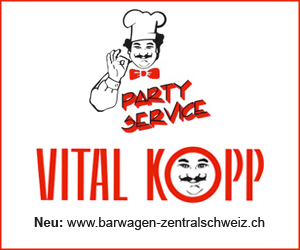 Vital Kopp