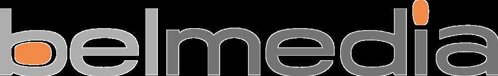 belmediaverlag.com - belmedia Verlag