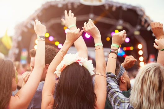 feature post image for 2020: Die besten Festivals in Europa