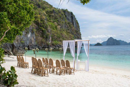 feature post image for Heiraten im Ausland - daran sollte man denken