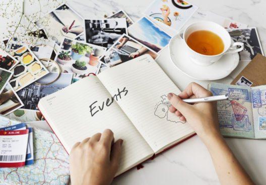 feature post image for Eventreisen – das sind die Trends
