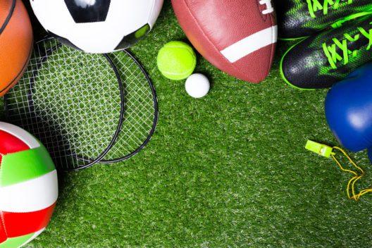 feature post image for Ein Sportfest organisieren und durchführen mit diesen Tipps
